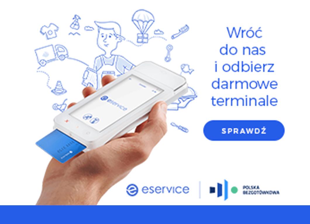 https://poland.creative-eu.havasww.com/wp-content/uploads/sites/6/2020/07/6-1.png