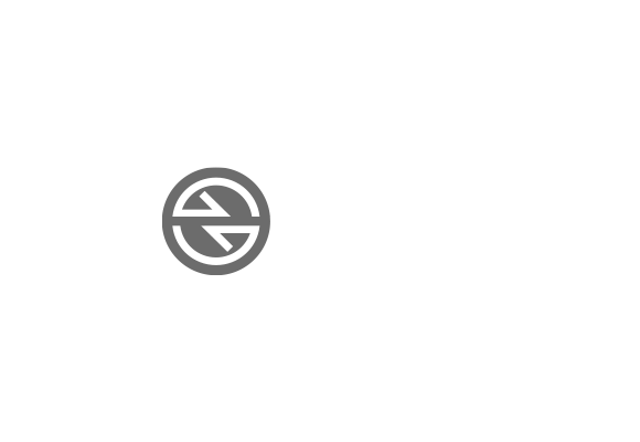 FullSix Media