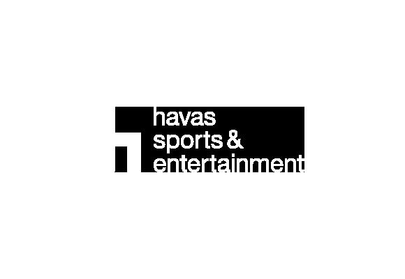 Havas- sports entertainment