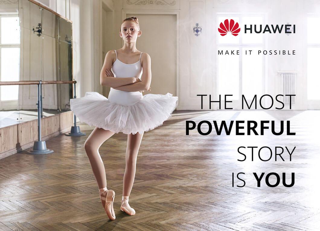 https://poland.creative-eu.havasww.com/wp-content/uploads/sites/6/2020/07/Huawei-1060-x-765.jpg