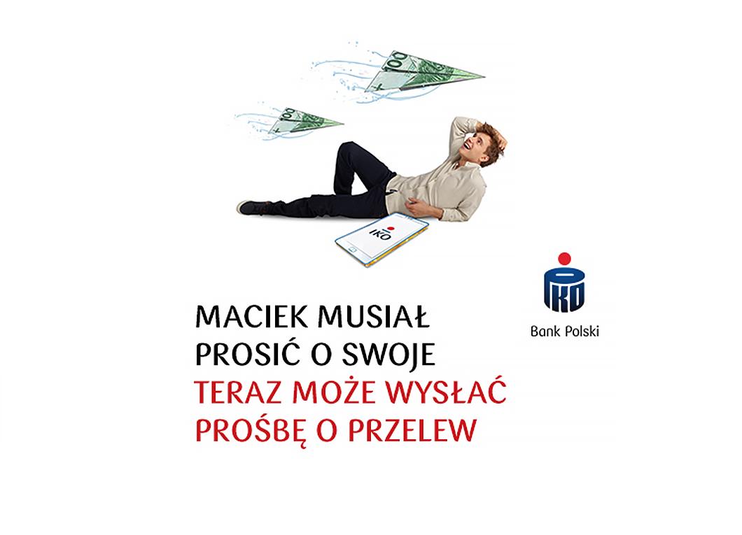 https://poland.creative-eu.havasww.com/wp-content/uploads/sites/6/2020/07/PKO-BP-2.png