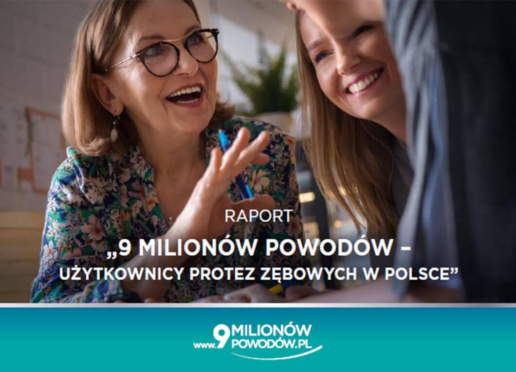 https://poland.creative-eu.havasww.com/wp-content/uploads/sites/6/2020/07/case_study_grid_GlaxoSmithKline_1060x765.jpg