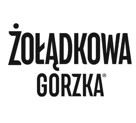 gorzka