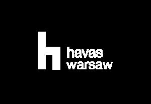 Havas Warsaw