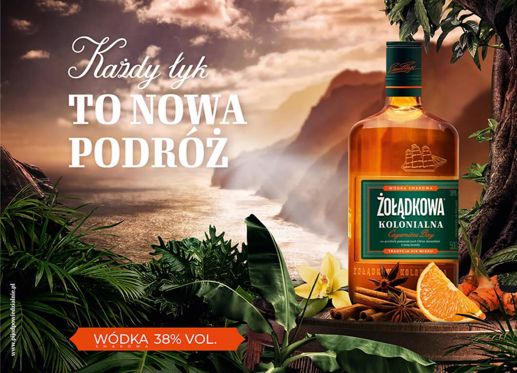 https://poland.creative-eu.havasww.com/wp-content/uploads/sites/6/2020/07/kolonialna_1060-x-765.jpg